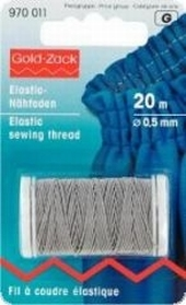 Elastic Threads