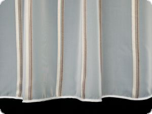 Nice Stores-curtain fabric, lead weights,290cm