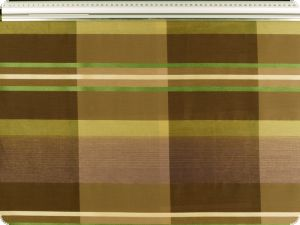Very nice Decorationfabric,checks,multicolour,140cm