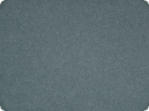 Stage molleton, flame retardant, 300cm, dark grey