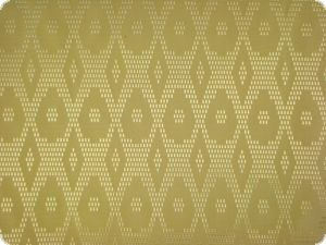 excl. upholstery fabric, shiny structure, sandy, pure silk,