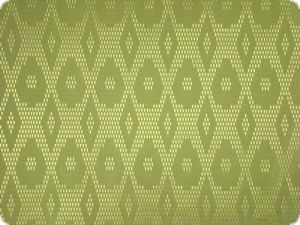 excl. upholstery fabric, shiny structure, yellow green, silk