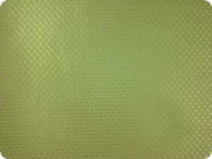 excl. upholstery fabric, green, pure silk, 140cm