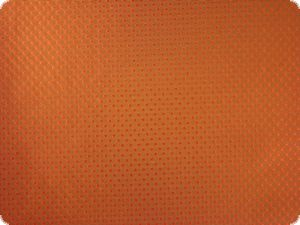 exclusive upholstery fabric, shiny strukture, red, pure silk