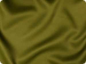Blackout fabric, green, flame-resistant, ca. 150cm