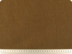 Awnin cloth, teflon coated, brown, 155cm