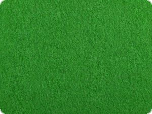 Top actual walk wool with 'moss'-touch, grass green, 140cm