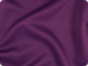 Black out fabric,plum,ca.150cm
