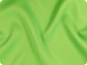 Black out fabric,green,ca.150cm