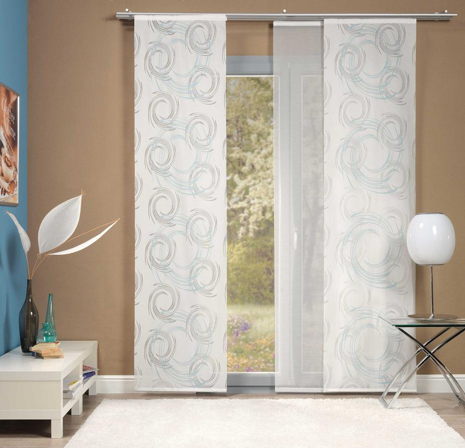 curtain glide download panel space luxaflex blinds saving products