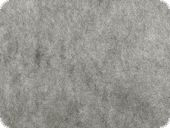 Felt,  colour 33, light gray, ca.3mm