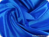 Leftover,Polyester taffeta uni, blue,200x150cm,with mistake