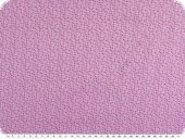 Cotton print, tiny dots, lilac, 155cm