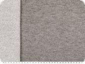 Sommer sweat, terry sweat, light grey, 160cm