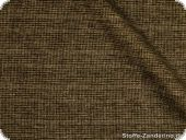 Highquality woolfabric,mixed composition,150cm,brown