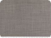 Light virgin wool, nini-houndstooth, 160cm