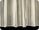 Nice Stores-curtain fabric, lead weights, 260cm