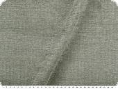 Upholtery fabric, plain, grey, 140cm
