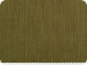 Upholstery fabric, plain, olive, 138cm