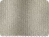 Deco fabric,  herringbone, grey-beige, 140cm