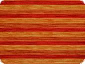 Heavy duty upholstery fabric, red -brown-orange