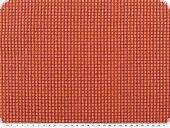 Durable upholstery fabric, multicolour, 140cm