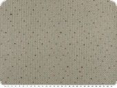 Durable upholstery fabric, grey, 140cm