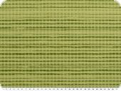 Heavy duty upholstery fabric, green, chenille, 140cm