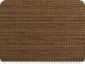 Heavy duty upholstery fabric, brown, chenille, 140cm