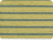 Upholstery fabric, chenille, blue-beige, 140
