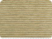 High quality chenille upholstery fabric, beige-brown, 140cm