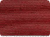 High quality  upholstery fabric, red, 140cm