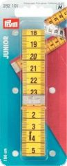 Tape measure junior,  150cm