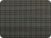 Leftover piece, wool, stripes. grey-green. 4,50x1,50m