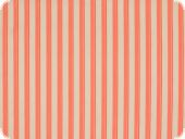 Fancy cotton fabric, coloured woven, stripes
