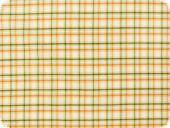 Nice checked fabric, coloured woven, multicolor, 150cm