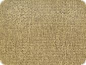 Durable upholstery fabric, brown-violet, ca. 150cm