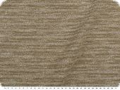 Cotton blended fabric, beige-brown,  140cm