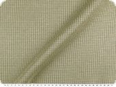 Softshell like fabric, double layer, beige-grey, 130cm