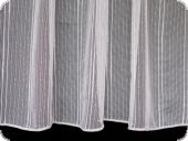 Nice Stores-curtain fabric, lead weights300cm