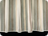 Nice Stores-curtain fabric, lead weights, 180cm