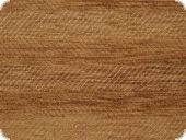 Upholstery fabric, stripes, brown, 140cm