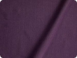 Cotton jersey, tubular fabric, violet, 35cm, totaly 70cm