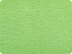 Jersey viscose stretch fabric, mint green, ca. 152 cm