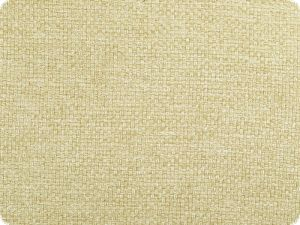 Decoration fabric, upholstery fabric, beige, 150cm
