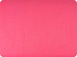 Cotton fabric, pink, extrabroad,  280cm