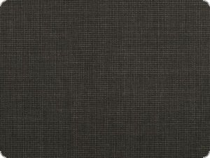Light virgin wool,micro-houndstooth, 160cm