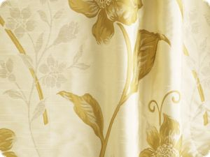 Highquality deco fabric,flowers,140cm