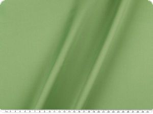 Fine twill, trousers- and shirt fabric, mai green, 145cm