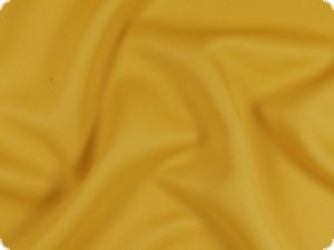 Black out fabric,yellow,ca.150cm